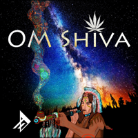 Om Shiva (Jenny Electrik Vocal) Dynasty Electric