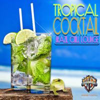 Latin Africa Club Bossa Lounge Players