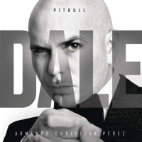 Baddest Girl in Town (feat. Mohombi & Wisin) Pitbull