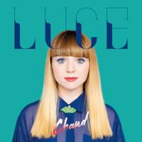 Polka Luce MP3