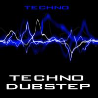 Techno Dubstep (Techno Dubstep) Techno