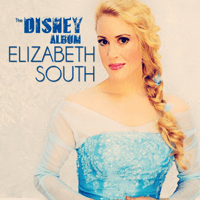 For the First Time in Forever Elizabeth South