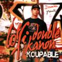 Free Download Lotfi Double Kanon Koupable Mp3
