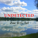 Free Download Zoe D.G.Tal Trip To Italy Mp3