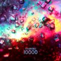 Free Download ColBreakz 10000 Mp3