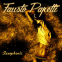 Free Download Fausto Papetti If I Loved You Mp3