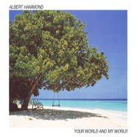When I'm Gone Albert Hammond