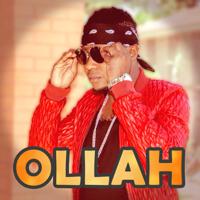 Ollah (feat. Khaligrap Jones) Christian Bella