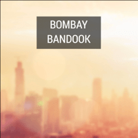 Sagariya Bombay Bandook MP3