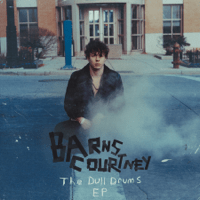 Glitter & Gold Barns Courtney