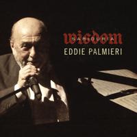 Cuerdas Y Tumbao Eddie Palmieri MP3