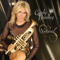 Girl Talk (feat. Paula Atherton) Cindy Bradley MP3