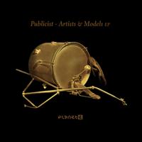 Artists & Models Publicist