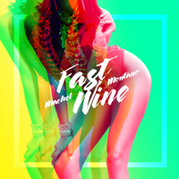 Fast Wine Machel Montano