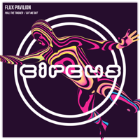 Cut Me Out (feat. Turin Breaks) Flux Pavilion