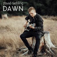 Dawn David Sehling MP3