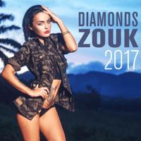 I Feel It Coming (Kizomba Remix) Kaysha MP3
