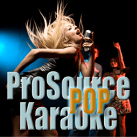 Peaceful Easy Feeling (Originally Performed By the Eagles) [Instrumental] ProSource Karaoke Band