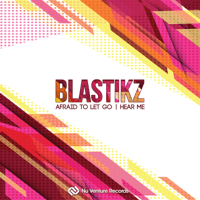 Hear Me BlastikZ MP3