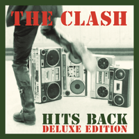 This Is Radio Clash The Clash