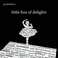 Pandora's Box Marc Teitler & Peter Challis MP3