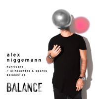Silhouettes & Sparks (feat. Hendrik Burkhard) [Denis Horvat Remix] Alex Niggemann MP3