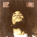 Free Download Skip Marley Lions Mp3
