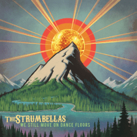 The Long Road The Strumbellas MP3