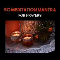 Om Chanting Buddhist Meditation Music Set MP3