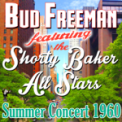 Free Download Bud Freeman St. James Infirmary (feat. The Shorty Baker All Stars) [Live] Mp3