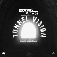 Tunnel Vision Kodak Black MP3