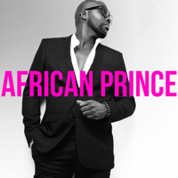 The Weekend (feat. Fally Ipupa) Kaysha MP3