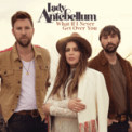 Free Download Lady Antebellum What If I Never Get Over You Mp3