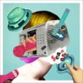 Free Download SCANDAL (JP) Masterpiece Mp3