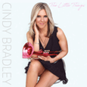 Free Download Cindy Bradley Exhale Mp3