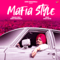Free Download Sidhu Moose Wala Mafia Style Mp3