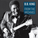 Free Download B.B. King You've Done A Good Thing Now (Remastered) Mp3