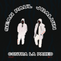 Free Download Sean Paul & J Balvin Contra la Pared Mp3