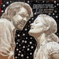 Free Download Bruce Robison & Kelly Willis Nobody's Perfect Mp3