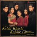 Free Download Amit Kumar, Jatin - Lalit, Sonu Nigam, Alka Yagnik, Udit Narayan & Kavita Krishnamurthy Bole Chudiyan Mp3