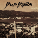 Free Download Buju Banton Country For Sale Mp3
