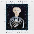 Free Download Albert Castiglia Heavy Mp3