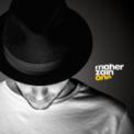Free Download Maher Zain & Mustafa Ceceli Bika Moulhimi (Arabic Version) Mp3