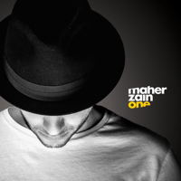 Good Day (feat. Issam Kamal) Maher Zain