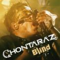 Free Download Chontaraz Blind Mp3