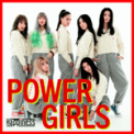 Free Download Happiness Power Girls Mp3
