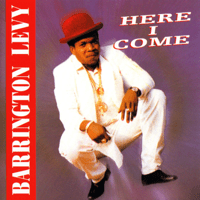 Here I Come Barrington Levy MP3