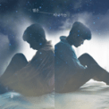 Free Download HOONS Falling Star (feat. Kim Yunhui) Mp3
