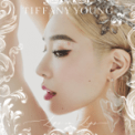 Free Download Tiffany Young Lips on Lips Mp3