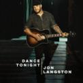 Free Download Jon Langston Dance Tonight Mp3